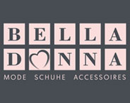 Bella Donna Damenbekleidung Women Fashion