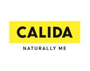 CALIDA Wäschemoden