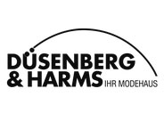 düsenberg und harms