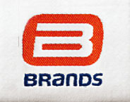 Brands Corporate Wear GmbH & Co. KG