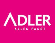 Adler Modemärkte GmbH