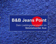 Jeans-Point