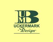 Berufsbekleidung UMB