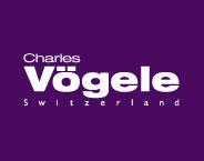 Charles Vögele Trading AG