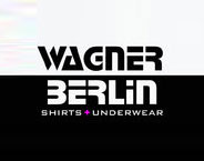 Wagner Berlin Modedesign