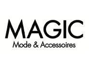 Magic's Mode GmbH