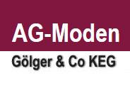 AG - MODEN
