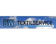 Textil-Service GmbH & Co.KG
