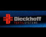 Dieckhoff GmbH & Co. KG