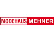 Modehaus Mehner