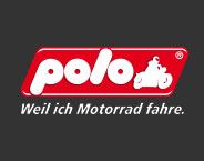 BRS Race & Sportswear GmbH Großhandel für Motorradbekleidung