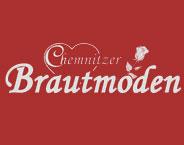 Chemnitzer Brautmoden