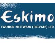 ESKIMO-Strickwaren GmbH