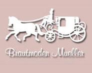 Braut & Bräutigam Müller