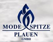 Plauener Spitzenboutique Jadwiga Mehlhorn
