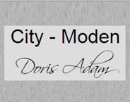 City Moden Modeboutique
