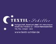 Schiller-Textil