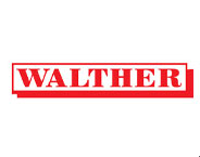 WALTHER Arbeitsschutz GmbH