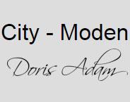City Moden