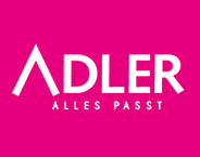 Adler Store EKZ Konsument Dessau