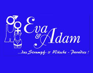 Adam & Eva Wäscheparadies