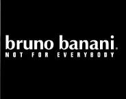 Bruno Banani Underwear GmbH