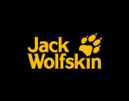 Jack Wolfskin Outerwear