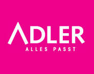 Adler Elke Modeboutique