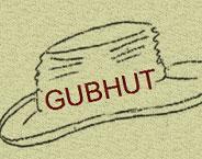 GUBHUT Handelsgesellschaft Gubener Hüte & Mützen mbH