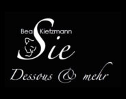 Beatrice Kietzmann