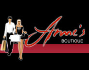 Annes Boutique GmbH