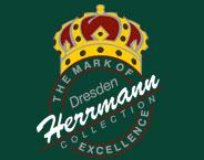 Dresdner Herrenmode GmbH