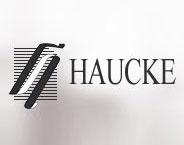 Haucke Krawatten und Schleifen GmbH