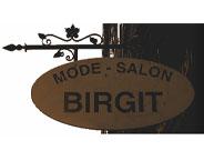 Grimm Birgit Mode-Salon
