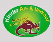 Kangaroo - cool fashion