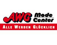 AWG-Moden GmbH