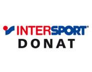 INTERSPORT Donat GmbH