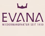 EVANA-MIEDER