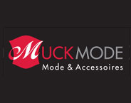 Muck Mode