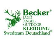 Becker GmbH Jagd- und Freizeitbekleidung