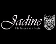 Brautmoden Nadine