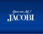 Jacobi Textilhaus