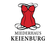 Keienburg Miederhaus