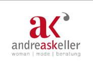 Andreas's Mode Shop