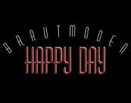 Brautmode Happy Day M. Repp
