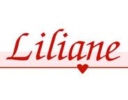 Liliane Braut- u. Abendmoden