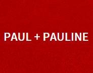 Paul u. Pauline Kindermoden