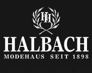 Halbach Walter Herren-und Damenbekleidung GmbH