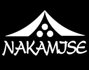 Boutique Nakamise Inh.Hammer & Payr