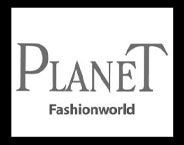 Planet Fashion of the world